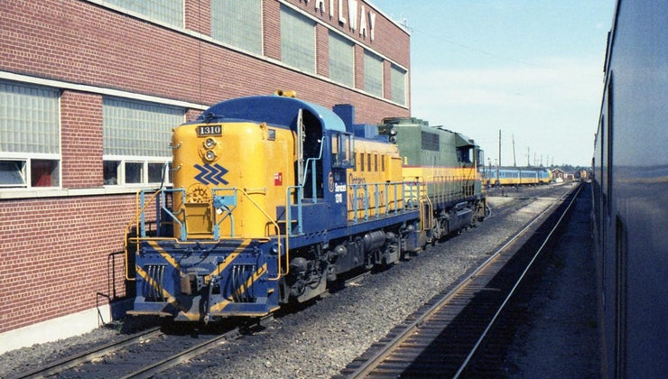 kind-fuel-trains-run