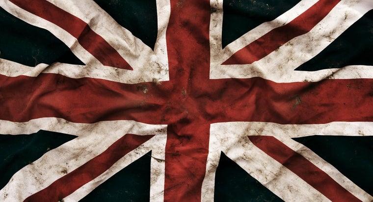kind-government-england