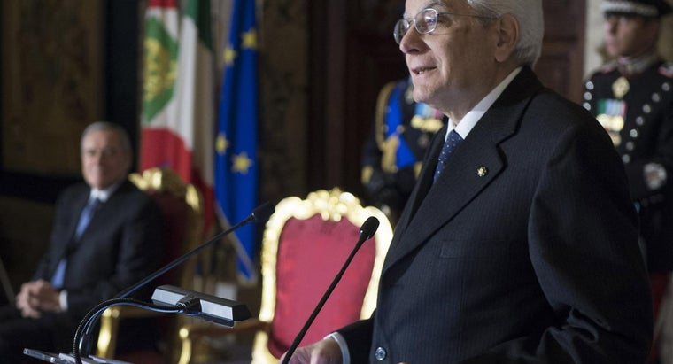 kind-government-italy