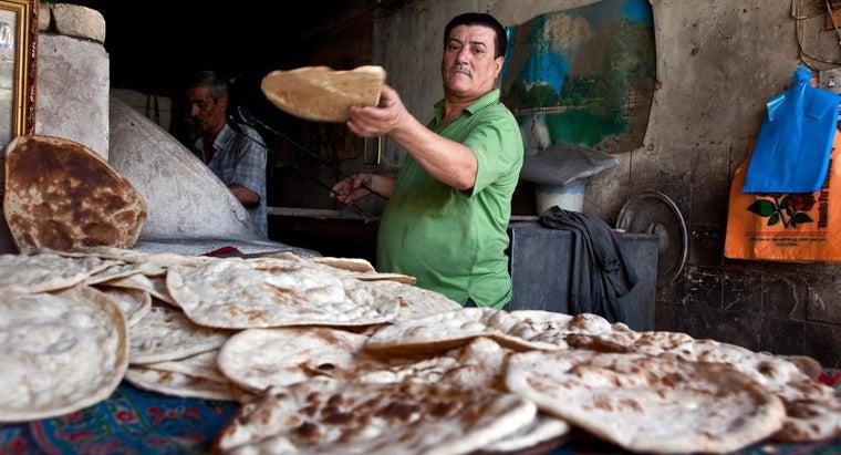 kinds-food-eat-iraq
