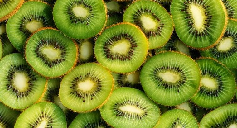 kiwi-citrus-fruit