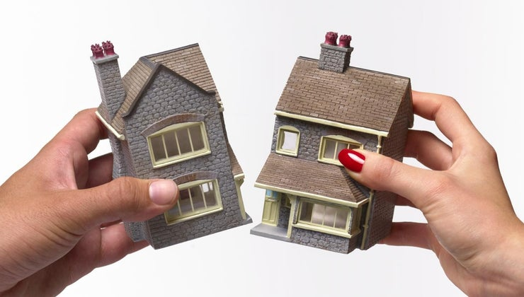 landlord-s-rights-eviction-rental-property