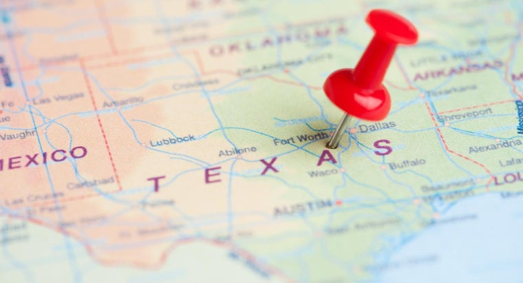 large-map-texas-show
