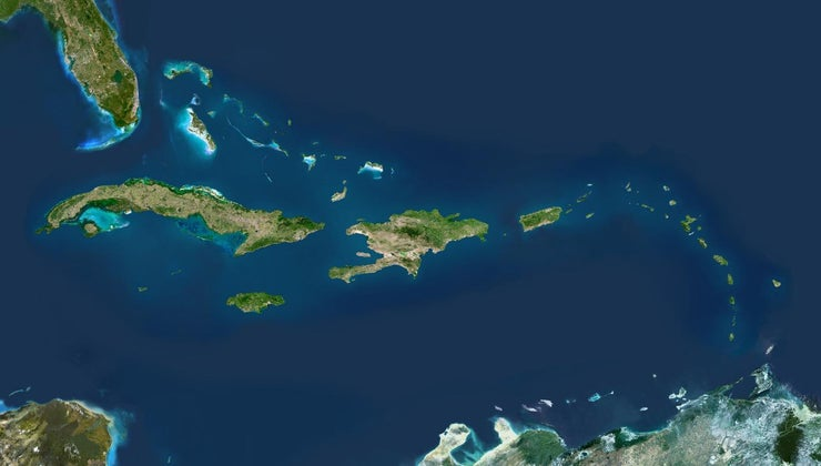largest-island-west-indies