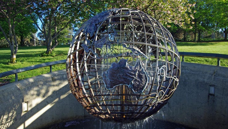 latitude-longitude-australia