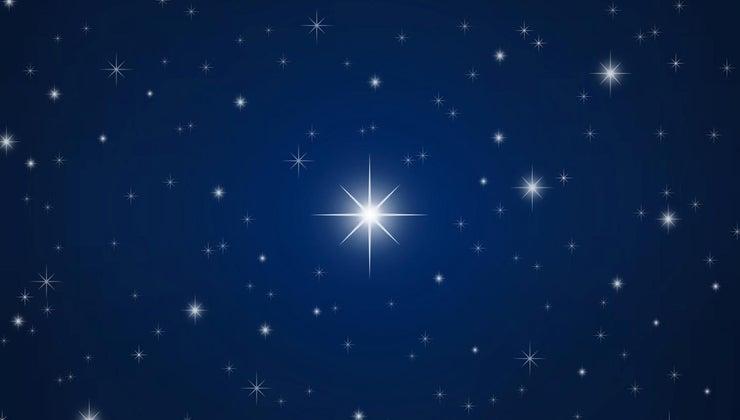 latitude-north-star-5-degrees-above-horizon