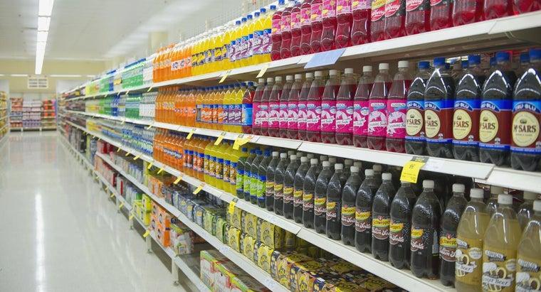 least-acidic-fruit-juice