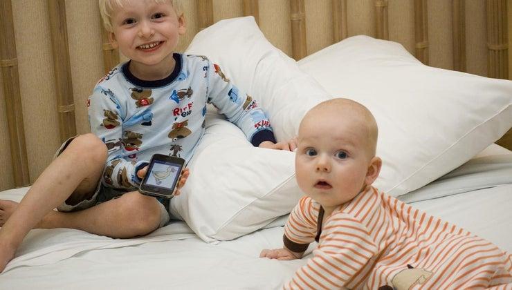 legal-age-babysit-michigan