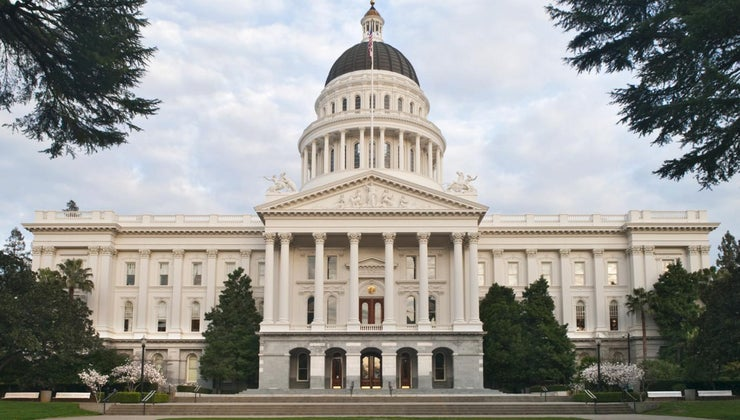 legislative-branch-local-level
