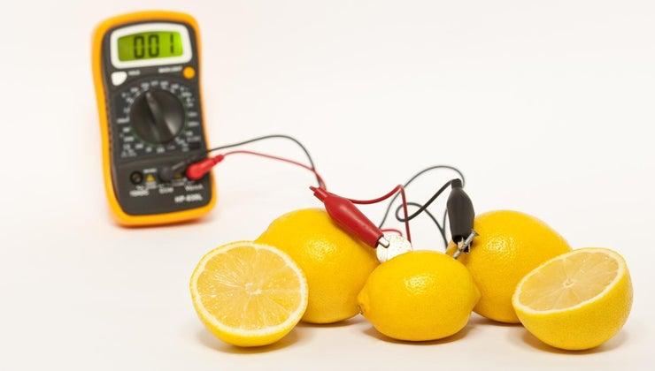 lemon-juice-conduct-electricity