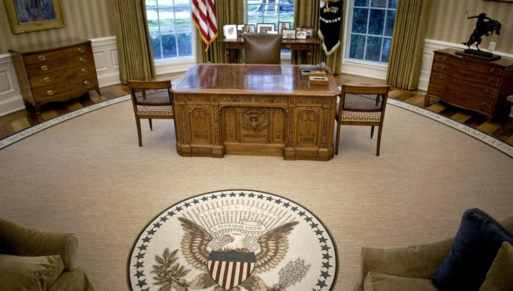 length-u-s-president-s-term