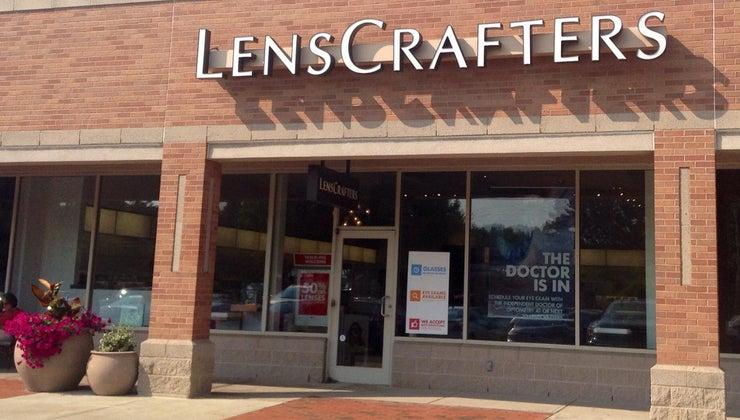 lenscrafters-accept-vsp