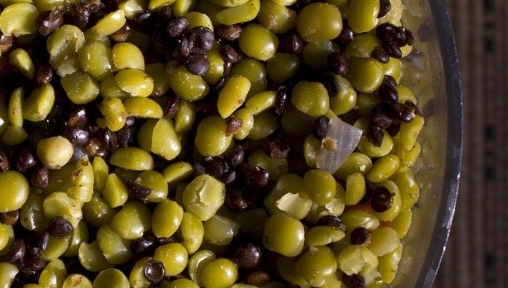 lentils-vegetables-grains