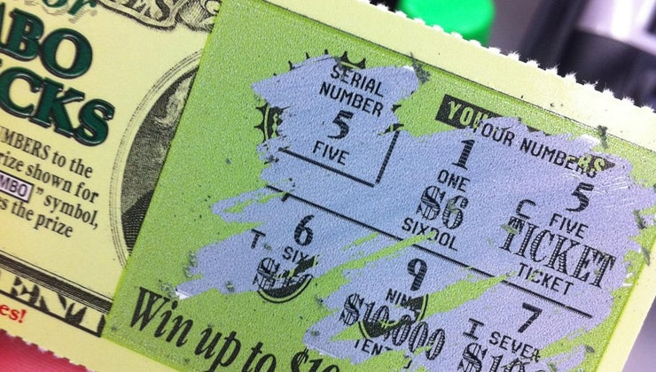 letters-scratch-tickets-mean