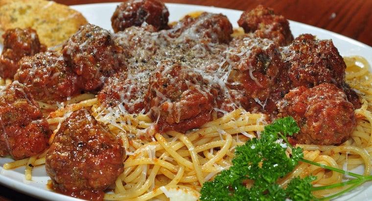 lidia-bastianich-s-recipe-meatballs