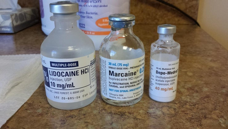 lidocaine-ointment-usp-5-used