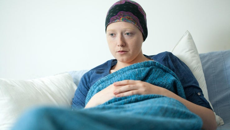 life-expectancy-chronic-lymphocytic-leukemia