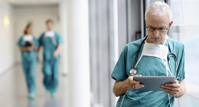 life-expectancy-someone-metastatic-bone-cancer