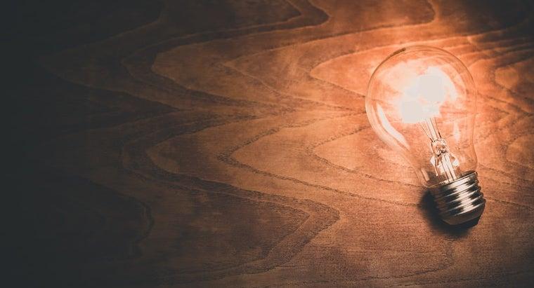 Light Bulb 1246043 1280 1