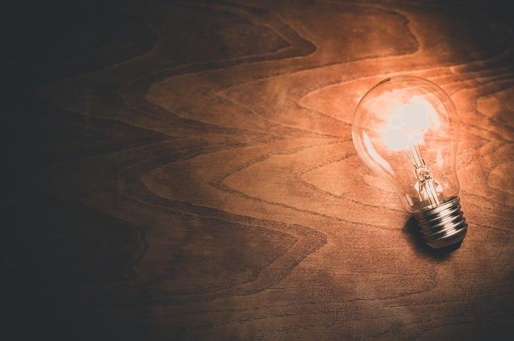 Light Bulb 1246043 1280