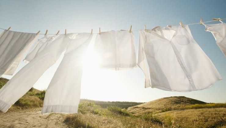 linen-shrink-washed