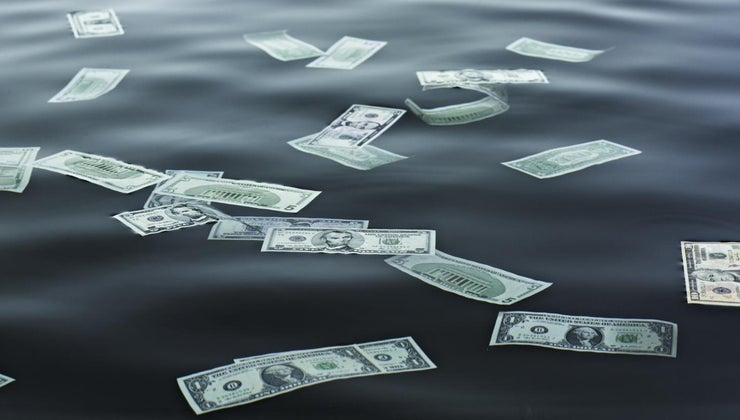 liquid-cash