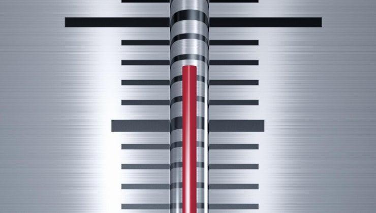 liquid-thermometer-work
