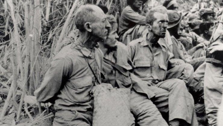 list-survivors-bataan-march