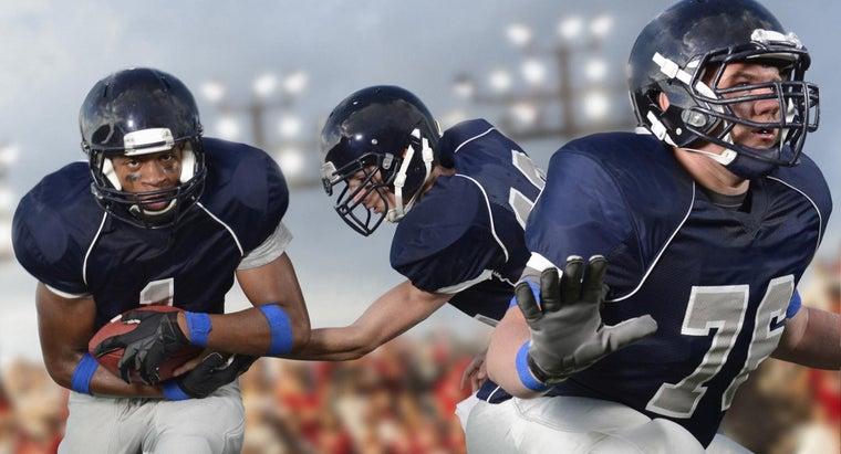 listen-high-school-football-games-radio