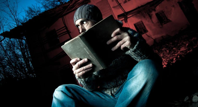 literary-elements-horror