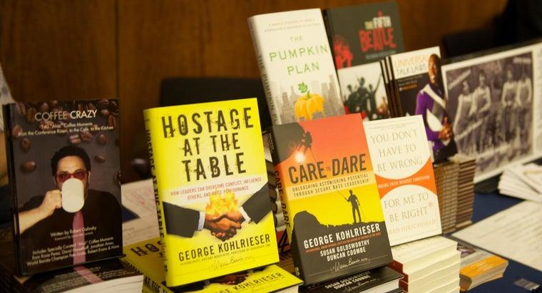 literature-affect-people