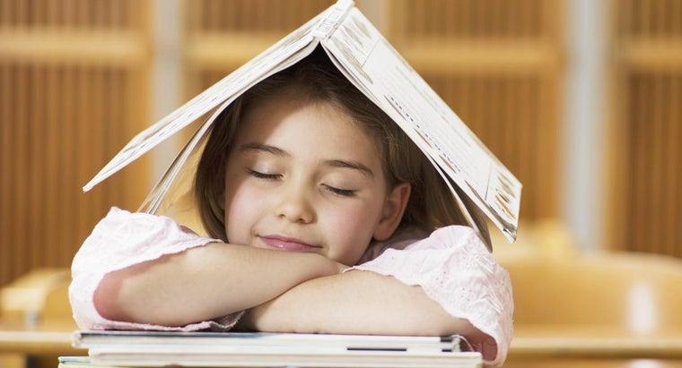 literature-important-everyday-life