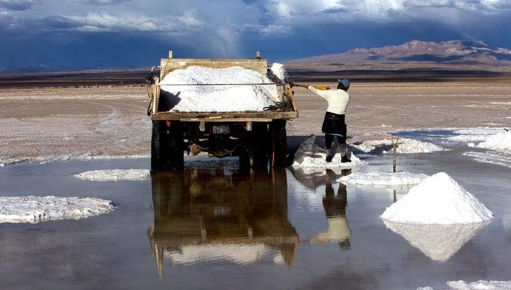 lithium-found-world