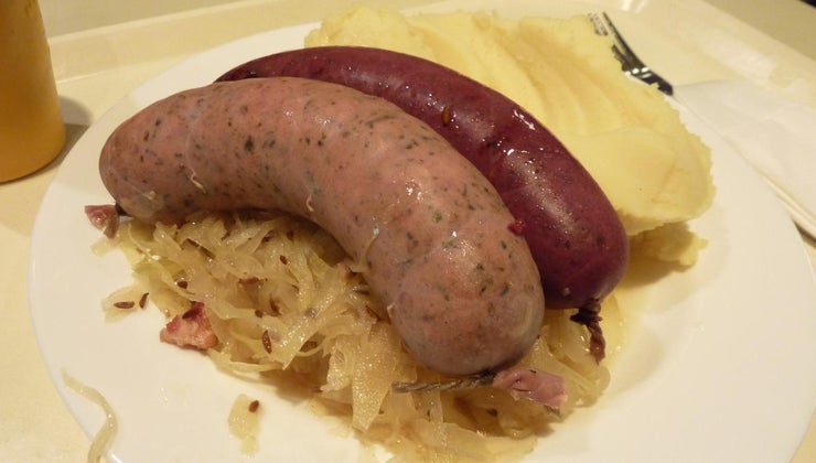 liverwurst-made-out