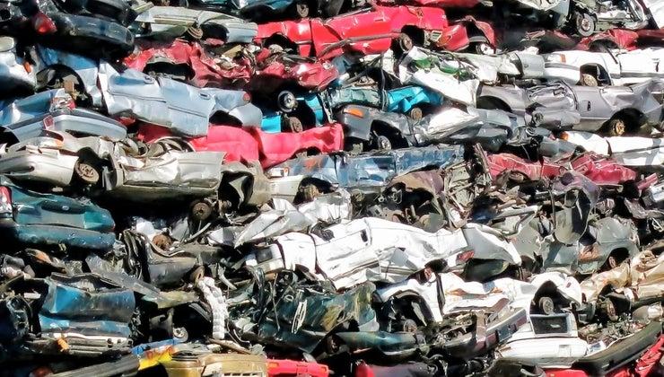 locate-junkyard-rims-sale
