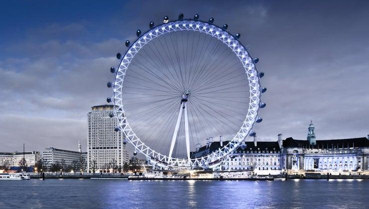 london-eye-built