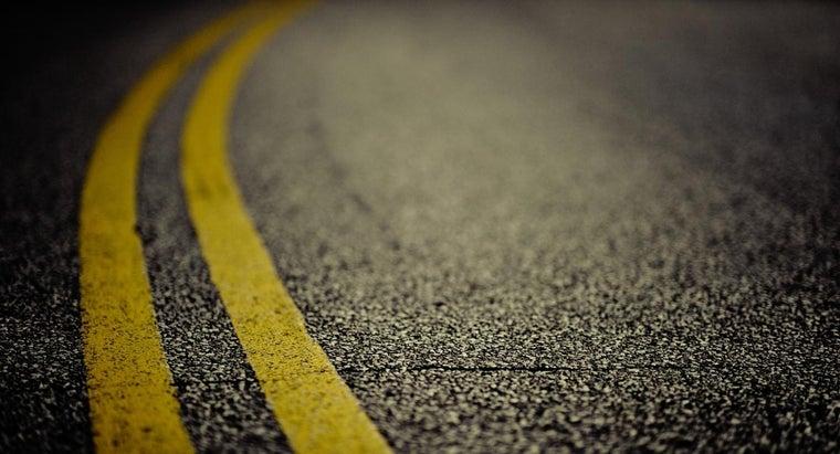 long-asphalt-dry