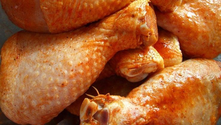 long-bake-chicken-drumsticks