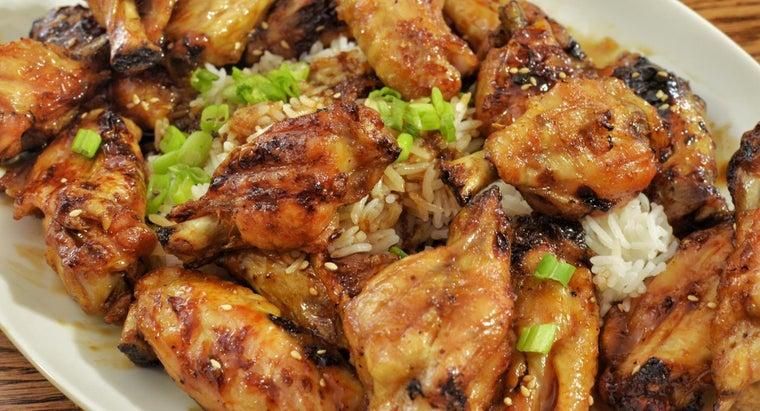long-bake-chicken-pieces