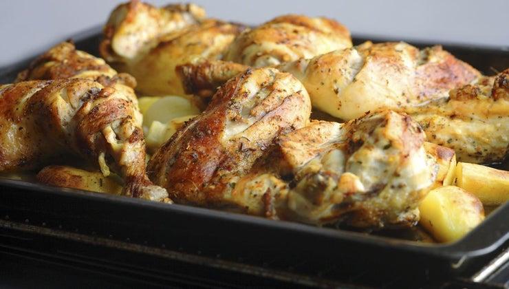 long-bake-chicken-wings