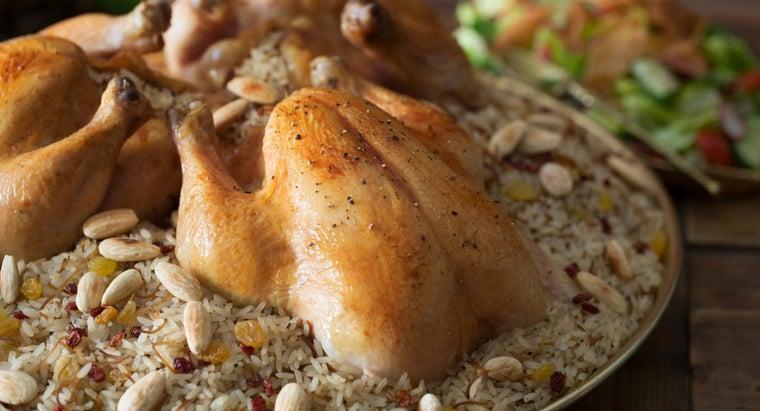 long-bake-chicken