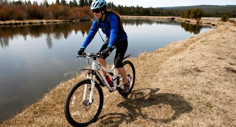 long-bike-mile