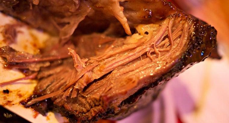 long-boil-beef-ribs