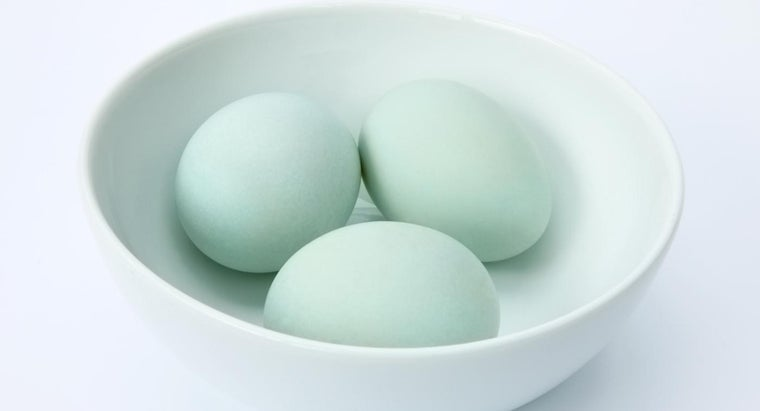long-boil-duck-egg