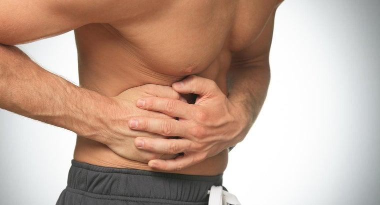 long-bruised-rib-heal