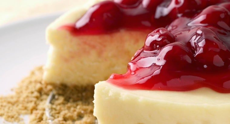 long-can-cheesecake-last-refrigerator