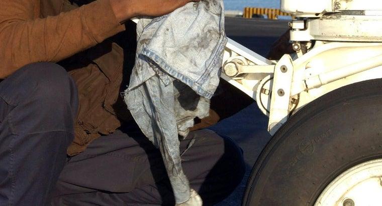 long-can-drive-bad-wheel-bearing