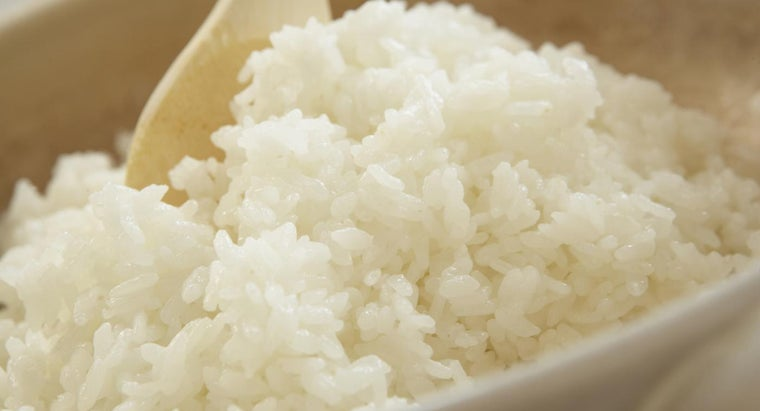 long-can-keep-cooked-rice-refrigerator