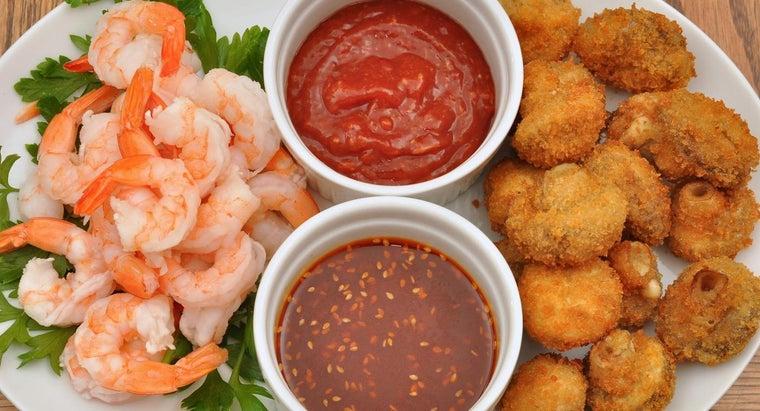 long-can-keep-cooked-shrimp-fridge