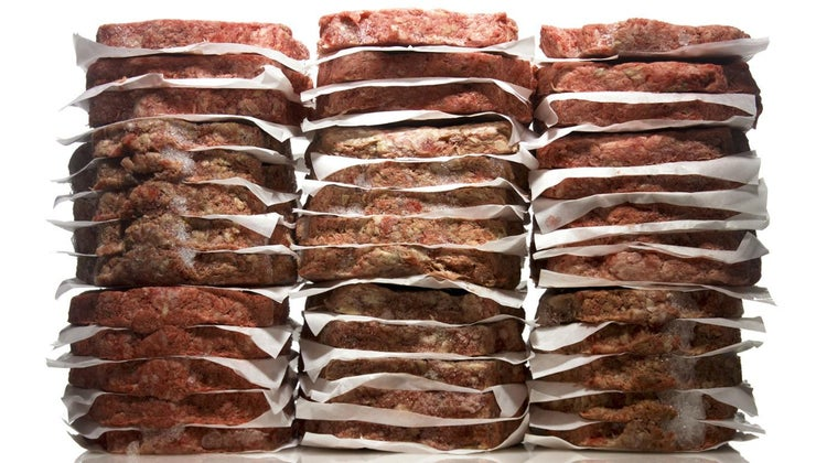 long-can-keep-frozen-hamburger-meat